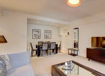 Thumbnail 2 bed property to rent in Fulham Road, Chelsea