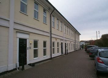 Thumbnail Office to let in Castle Business Park, Hampton