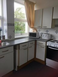 Thumbnail 3 bed flat to rent in Muitkirk Road, Cumnock