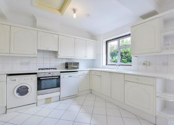 5 bed property to rent in The Ridgeway, London W3