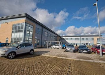 Thumbnail Serviced office to let in 1 Begg Road, Kirkcaldy