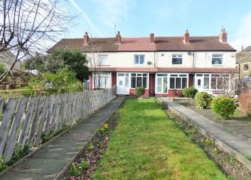 Thumbnail 2 bed property for sale in Oxford Terrace, Baildon, Shipley