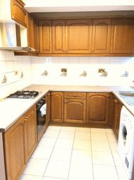 Thumbnail 4 bed property to rent in East Lane, Wembley