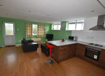 Thumbnail 5 bed shared accommodation to rent in Cefn Coed Crescent, Cardiff