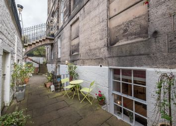 Thumbnail 2 bed flat for sale in Moray Place, Edinburgh