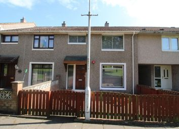 Thumbnail 3 bed terraced house to rent in Kenilworth Drive, Glenrothes
