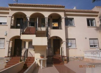 Thumbnail 2 bed apartment for sale in Torre Zenia, 03189 Orihuela, Alicante, Spain