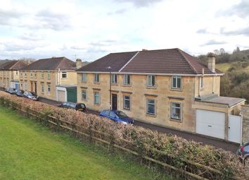 Thumbnail 5 bed detached house for sale in 30 Greenway Lane, Bath