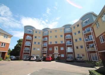 Thumbnail 1 bedroom flat to rent in Yoxall Mews, Redhill