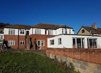 Thumbnail 15 bed semi-detached house for sale in Folkestone Road, Dover, Kent, England