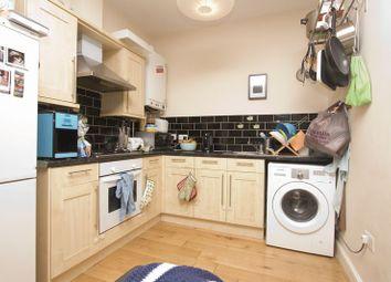 Thumbnail 2 bedroom flat to rent in Grosvenor Park Road, Walthamstow