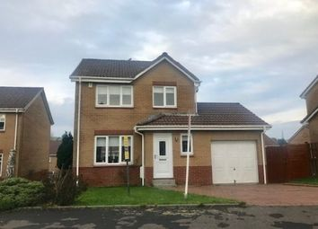 Thumbnail 3 bedroom property to rent in Stewartfield Drive, Glasgow