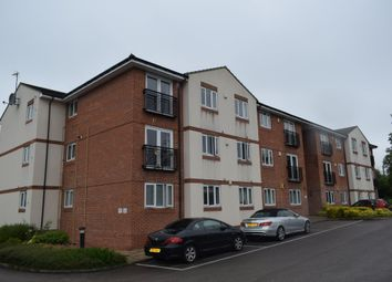 Thumbnail 2 bed flat to rent in The Kilns, Bradford Road, Wakefield