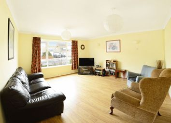 Thumbnail 3 bed terraced house for sale in Celtic Crescent, Dorchester