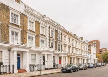 3 bed maisonette for sale in Cambridge Street, Pimlico SW1V