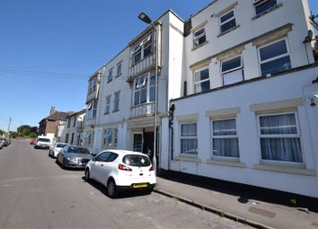 Thumbnail 1 bed flat for sale in Portview Road, Avonmouth, Bristol