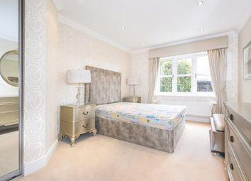 Thumbnail 2 bed flat to rent in Upcross Gardens, Berkley Avenue