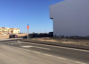 Thumbnail Land for sale in 35600 Puerto Del Rosario, Las Palmas, Spain