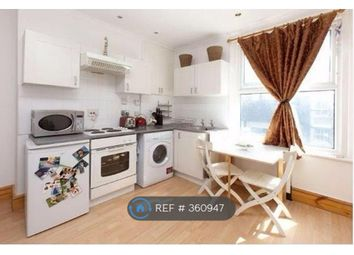 Thumbnail 1 bed flat to rent in Preston House, London