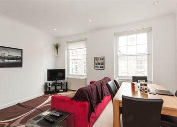 Thumbnail 1 bedroom flat to rent in Sekforde Street, Farringdon, Clerkenwell, London