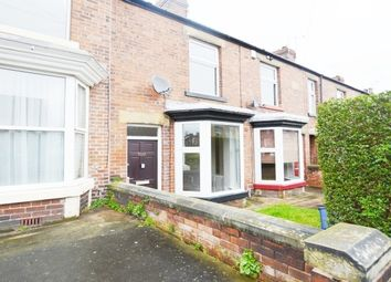 Thumbnail 2 bedroom property to rent in Queens Road, Beighton, Sheffield