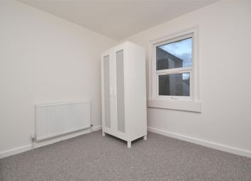 Thumbnail 4 bed terraced house to rent in Brougham Hayes, Bath