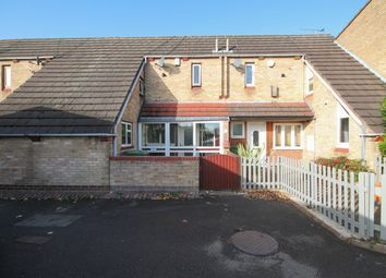 Thumbnail 3 bed terraced house for sale in Broomfields, Pitsea, Basildon