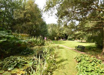 Scarcroft View, Leeds LS17