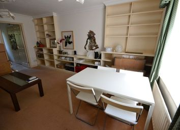 Thumbnail 2 bed end terrace house to rent in Harmood Street, Camden