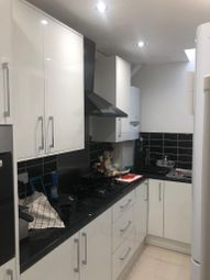 Thumbnail 3 bed flat to rent in Gledwood Drive, Hayes