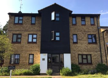 Thumbnail Studio for sale in Chisbury Close, Bracknell