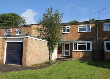 Thumbnail 3 bedroom semi-detached house to rent in Baldwin Road, Wilton Park, Beaconsfield