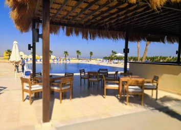 Thumbnail 2 bedroom apartment for sale in Hurghada, Red Sea, Eg