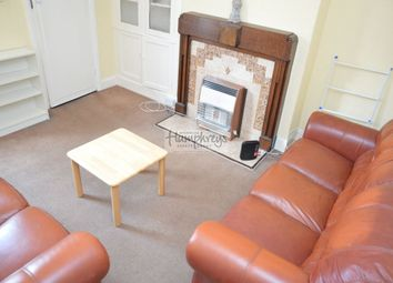 Thumbnail 3 bedroom flat to rent in Valley View, Jesmond, Newcastle Upon Tyne