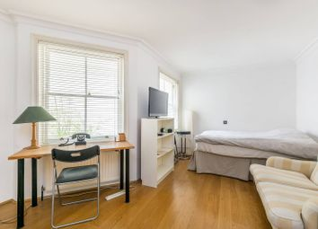 Thumbnail Studio for sale in Clanricarde Gardens, Notting Hill