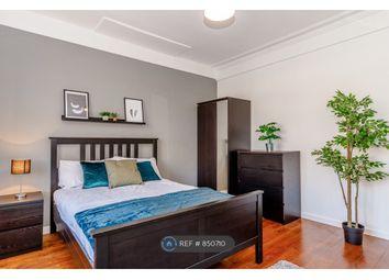 Thumbnail Room to rent in Kingsthorpe Grove, Northampton