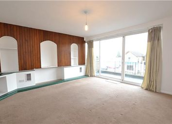 Thumbnail 3 bedroom flat to rent in Barnet Road, Potters Bar, Hertfordshire