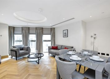 Thumbnail 1 bed flat to rent in Abell House, 31 John Islip Street, Westminster, London