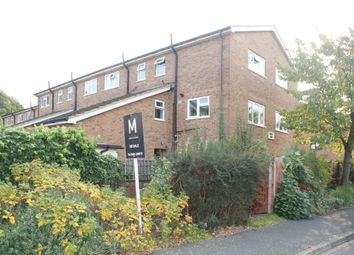 Thumbnail 1 bed maisonette for sale in Long Gore, Farncombe