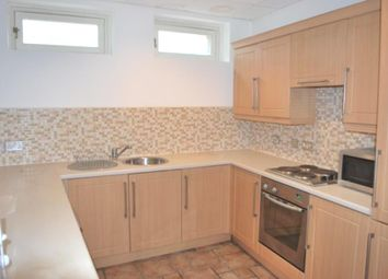 Thumbnail 8 bed flat to rent in Bigg Market, Newcastle Upon Tyne