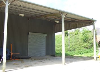 Thumbnail Light industrial to let in Sharcott, Pewsey