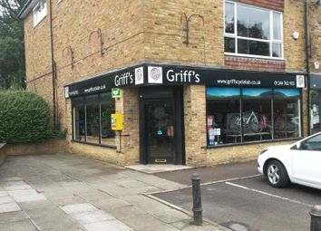 Thumbnail Retail premises to let in 196B, Dukes Ride, Crowthorne