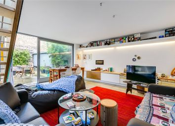 Thumbnail 2 bed property for sale in Pulross Road, London