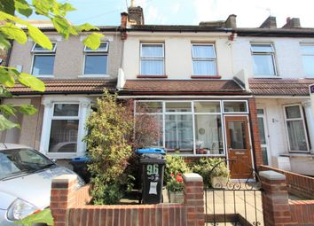 3 bed terraced house for sale in Davidson Road, Croydon CR0