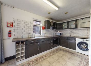 Thumbnail 4 bed duplex to rent in Abbeyfield Road, London