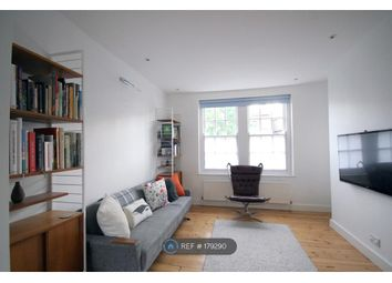 Thumbnail 4 bed end terrace house to rent in Rushbrook Crescent, London