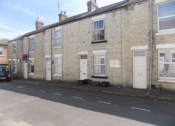 Thumbnail 2 bed property to rent in Falconer Street, York