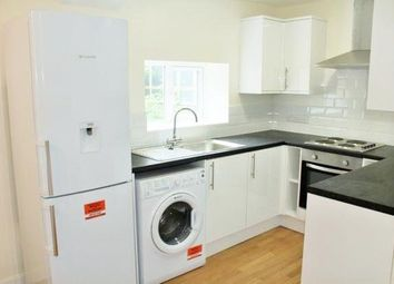 Thumbnail 3 bed flat to rent in Friargate, Preston, Lancashire