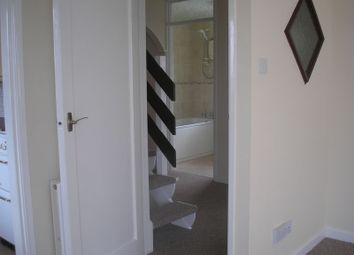 Thumbnail 2 bedroom flat to rent in Everest Drive, Seaton