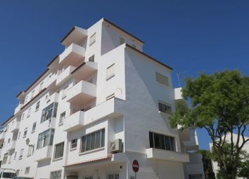 Thumbnail Commercial property for sale in Centro, Lagos, Algarve, Portugal